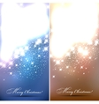 Colorful christmas backgrounds vector | Price: 1 Credit (USD $1)