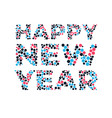 2021 new year happy new year 2021 new year happy vector image