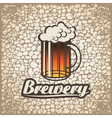 Beer wall vector | Price: 1 Credit (USD $1)