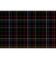black check fabric texture seamless background