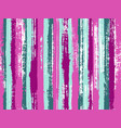parellel gouache vertical lines seamless backdrop vector image vector image