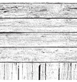 Overlay Rural Fence Texture vector image