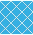 ceramic tiles vector image
