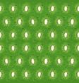 kiwi seamless pattern texture vector image vector image