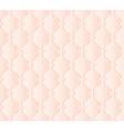 creamy wallpaper vector image vector image