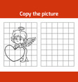 copy picture angel
