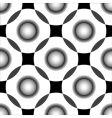 graphite vector image vector image