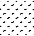 metal panel pattern seamless vector image