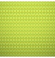 Bright summer pattern Colorful texture vector image vector image