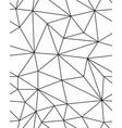 geometric mesh texture vector image