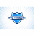 covid19-19 coronavirus protection shield