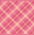 tartan merry christmas check seamless patterns vector image vector image