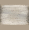wooden texture for your design trace wooden vector image vector image