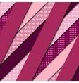 Material design pattern vector image