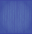 abstract blue background texture vector image