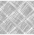 Abstract background with lines black and white