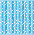 set of seamless patterns simple gradient abstract vector image