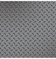 abstract metal texture vector image
