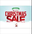 christmas sale web banner 2