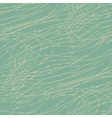 Hand drawn arrows wallpaper seamless pattern vector image vector image