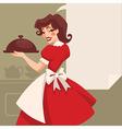 retro cooking