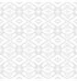 Geometric texture in ethnic style vector image vector image