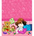 children pattern for a baby boy