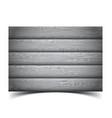wooden texture11 vector image vector image