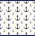 seamless geometric pattern with small vector image