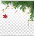 Element christmas social media
