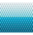 Geometric seamless texture pattern