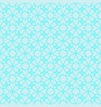 lace seamless pattern 1402 vector image