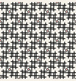 pattern 18 0057 japanese style vector image vector image
