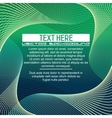 Avstract Geometric Background vector image vector image