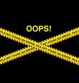 404 vector image