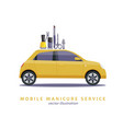 mobile beauty icon