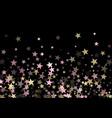 stars6 vector image