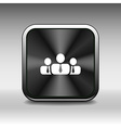 people icon business communication relationships g