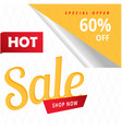 hot sale shop now special offer 60 off ima vector image