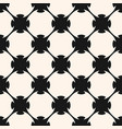 seamless pattern in arabian traditional style