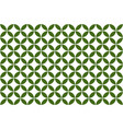 japanese traditional seamless pattern vector image vector image