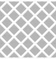 seamless wallpaper pattern modern stylish vector image vector image