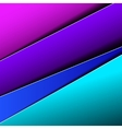 background message board for text vector image vector image