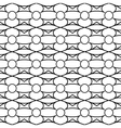 Lace seamless pattern 2 vector image
