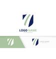 shield logo design template universal security vector image