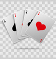 Casino gambling poker blackjack - playing cards