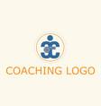 coaching sport logo