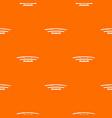 katana japanese sword pattern seamless vector image vector image