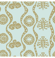 colored background with a simple pattern for your vector image