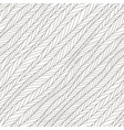 diagonal herringbone pattern vector image